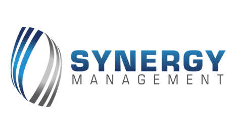 Synergy Management
